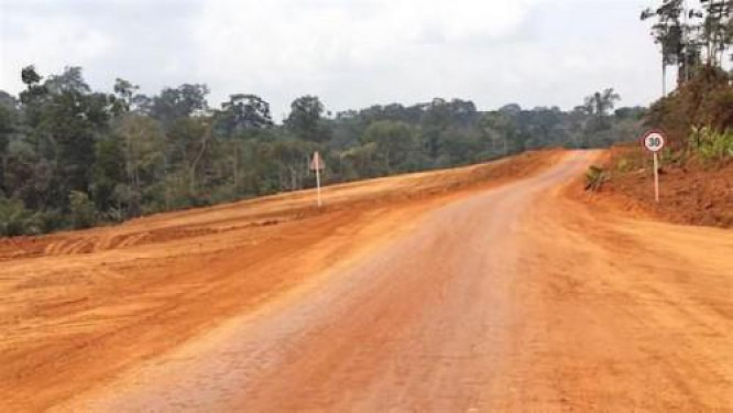 cameroon-the-state-will-inject-fcfa-4-billion-in-the-construction-of-a-motorway-linking-to-the-port-of-kribi