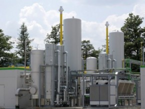 cameroon-28-manufacturing-companies-now-use-logbaba-natural-gas