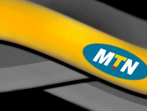 bilan-mtn-beats-out-orange-in-the-first-three-quarters-of-2014