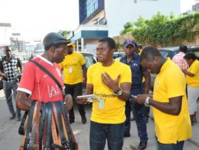 cameroon-mobile-operators-offer-free-credit-to-motivate-subscribers-to-register
