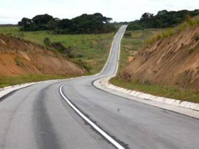 first-phase-works-for-the-yaounde-brazzaville-corridor-to-be-delivered-soon