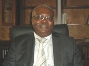 théodore-edjangué-replaces-jacqueline-cassalegno-as-chairman-of-the-board-at-chanas-assurances