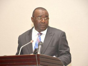 beac-releases-fcfa-600-billion-for-banks-by-dropping-the-level-of-minimum-reserves-by-50