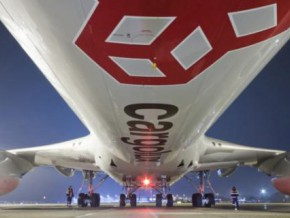 cargolux-temporarily-stops-activities-in-cameroon-due-to-a-scanner-breakdown-in-douala-airport