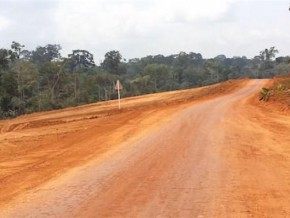 cameroon-chinese-poly-group-will-carry-out-second-phase-of-yaounde-douala-motorway-in-bot-mode