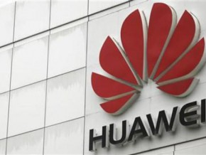 huawei-will-train-10-young-cameroonians-in-china-as-part-of-seeds-for-the-future-project