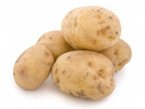 call-for-tenders-to-create-a-potato-processing-plant-in-cameroon