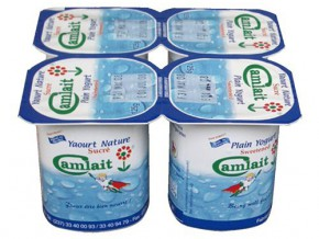 cameroon's-dairy-company-increases-its-capital-by-over-one-billion-fcfa