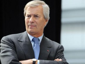 cameroon-bollore-discloses-future-investments-in-kribi-and-douala-ports-then-its-railroad-network