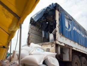 japan-provides-wfp-cfa1-7-billion-to-fight-food-insecurity-in-cameroon