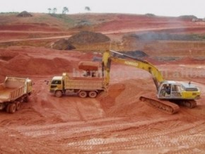 cameroon-canyon-resources-hopes-to-mine-dso-bauxite-in-birsok
