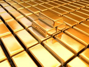 cameroon's-gold-reserve-values-on-beac-rose-by-23-billion-fcfa-in-2014