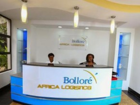cameroon-bollore-africa-logistics-will-become-bollore-transport-logistics-starting-from-1st-july-2016