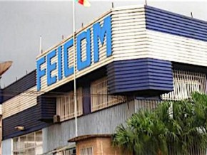 feicom-bank-of-cameroonian-councils-distributed-fcfa-86-5-billion-in-2015-in-increase-of-12-7
