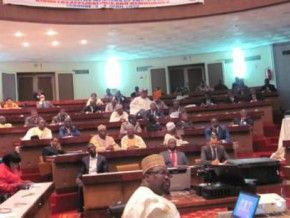 cameroon-parliament-approves-fcfa-4-373-billion-budget-for-2017
