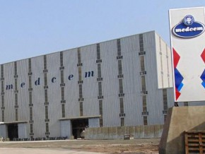 turkish-group-eren-holding-inaugurates-4th-cement-factory-in-cameroon-on-16-december-2016-in-douala
