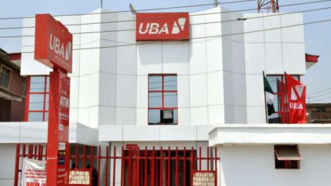 funding-for-infrastructure-projects-make-client-loans-soar-at-uba-cameroon-in-2016