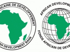 the-adf-will-finance-rural-infrastructural-development-in-cameroon-to-the-tune-of-10-billion-fcfa
