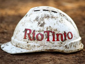 rio-tinto-explains-reasons-for-leaving-alucam-cameroon's-aluminium-giant