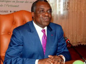 unctad-and-agence-des-pme-launch-a-programme-to-spark-entrepreneurial-spirit-in-young-cameroonian