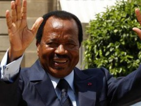 the-cameroonian-head-of-state-paul-biya-will-be-visiting-italy-from-20-to-22-march-2017