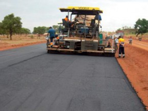 cameroon-government-announces-asphalting-of-almost-1000-km-of-roads-in-2017