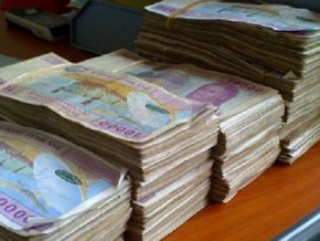 bank-deposits-recede-by-close-to-2-in-cemac-area-due-to-financial-difficulties-of-states