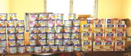 cameroon-lactalis-infant-milk-and-non-compliant-vegetable-oil-seized-in-markets