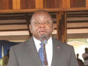 cameroon-after-the-promote-2017-fair-in-yaounde-the-city-of-douala-will-host-fiac-in-2018