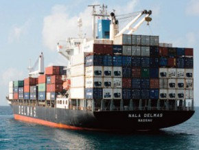 cameroon-implementing-a-quality-control-system-during-unloading-of-imported-goods