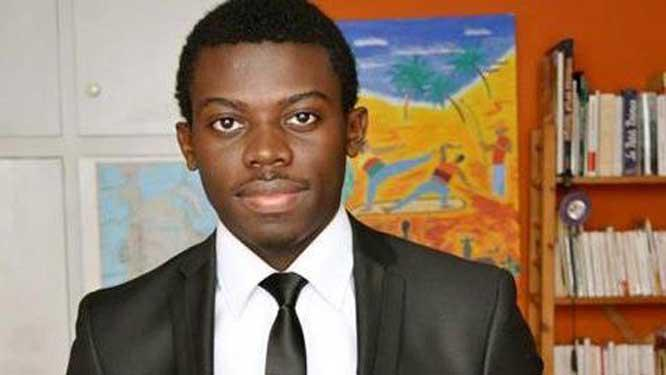 forbes-class-cameroonian-william-elong-among-30-of-most-promising-young-african-entrepreneurs