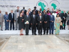 june-27-2014-meeting-to-be-held-between-abd-and-cameroon-business-entities-in-douala