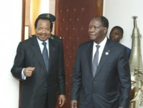 strong-growth-in-trade-between-cameroon-and-cote-d'ivoire-in-2013