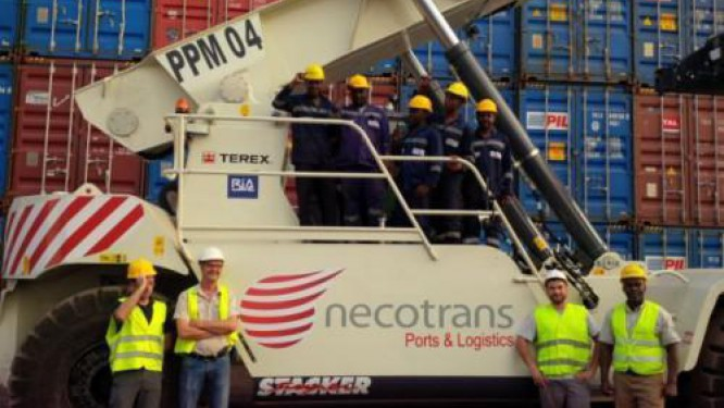 cameroon-necotrans-could-lose-out-on-the-multi-purpose-terminal-concession-at-kribi-port-due-to-financial-difficulties