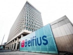 belfius-bank-of-belgium-lends-14-billion-fcfa-to-cameroon-for-a-water-supply-system