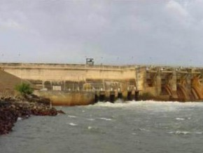 cameroon-over-1-500-new-households-gain-access-to-electricity-thanks-to-the-mini-hydroelectric-power-plant-in-mbakaou