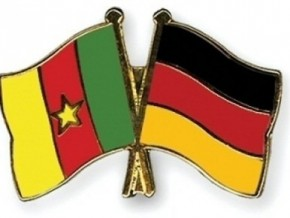 germany-raised-almost-43-billion-fcfa-for-cameroon-in-2013