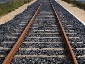 cameroon-railway-expansion-feasibility-study-will-soon-start