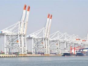 cameroon-commissioning-of-the-deep-water-port-of-kribi-again-postponed