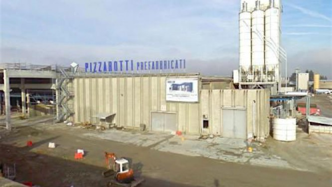 cameroon-italian-pizzarotti-will-build-an-industrial-zone-to-produce-prefabricated-units-and-construction-materials