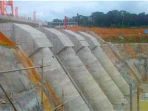 in-cameroon-the-impoundment-of-thememve-ele-dam-with-a-production-capacity-of-200-mw-has-started