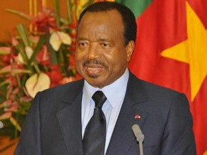 cameroonian-head-of-state-paul-biya-answers-in-turn-to-ahmad-ahmad-caf-president