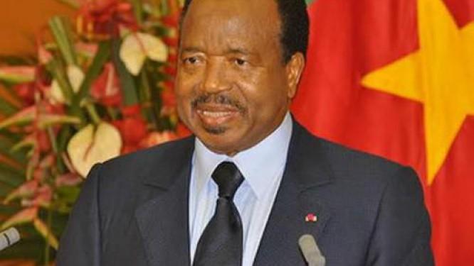 cameroonian-head-of-state-paul-biya-answers-in-turn-to-ahmad-ahmad-caf-president