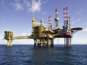 seychelles'-orion-oil-and-gas-opens-branch-in-cameroon