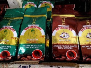 uccao-sold-100-tonnes-of-ground-coffee-in-2013