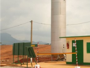 hysacam-launches-2nd-biogas-catchment-and-treatment-plant-in-cameroon