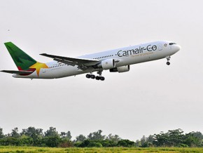 air-france-brussels-airlines-and-camair-co-dominated-cameroon's-skyies-in-2014