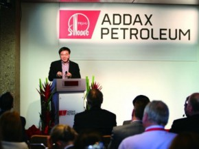 addax-petroleum-offers-100-million-fcfa-worth-of-equipment-to-the-laboratory-of-the-faculty-of-industrial-engineering-at-the-university-of-buea