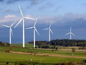 paluxi-energy-announces-500-mw-wind-power-generating-project