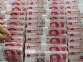 cameroon-was-the-9th-top-destination-for-chinese-loans-over-the-2000-2014-period-with-fcfa-1-540-billion